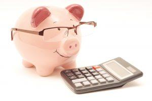Что выгоднее - уменьшать срок кредита или ежемесячный платеж