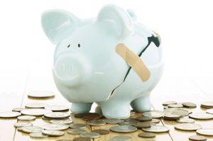 где взять кредит если плохая кредитная история и непогашенные кредиты
