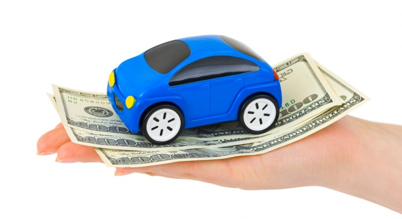 Как взять машину в кредит с плохой кредитной историей