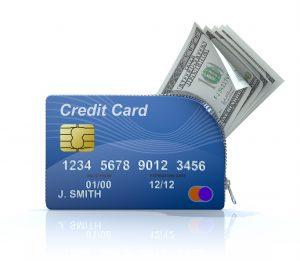 кредит наличными для держателей зарплатных карт втб 24