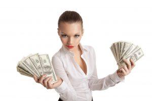 кредит наличными с просрочками и плохой кредитной историей