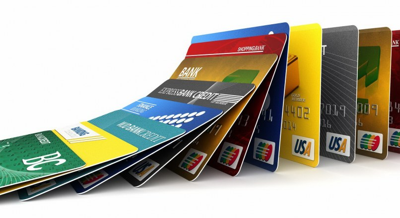 Оформить кредитную карту Почта Банка онлайн