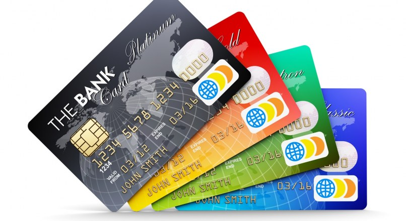 Онлайн заявка на кредитную карту без справок о доходах