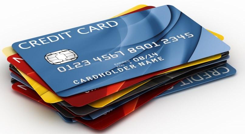 Взять кредитную карту в Тинькофф