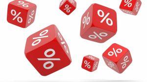 взять потребительский кредит под минимальный процент в втб 24