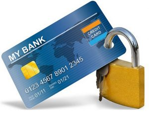 chto-delat-esli-sudebnyie-pristavyi-zablokirovali-bankovskuyu-kartu
