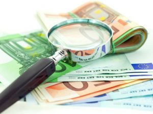 mikrofinansovyie-organizatsii-kotoryie-dayut-zaym-po-vsey-rossii