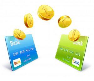 mozhno-li-s-kreditki-perevesti-dengi-na-druguyu-kartu-sberbanka