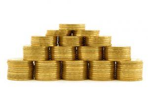 можно ли снять деньги с пенсионных накоплений из накопительной части