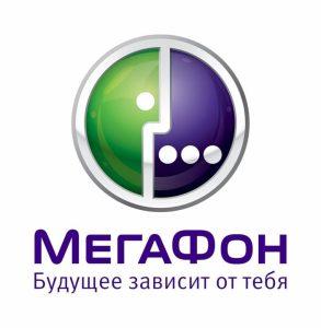 polozhit-dengi-na-megafon-bez-komissii-cherez-bankovskuyu-kartu