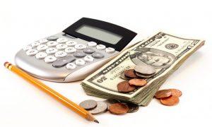 v-kakom-banke-mozhno-sdelat-refinansirovanie-potrebitelskogo-kredita