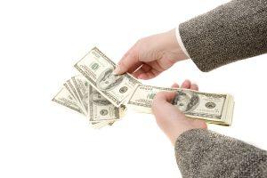 взять займ на длительный срок под маленький процент