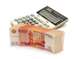 где взять кредит без справок и поручителей с текущими просрочками