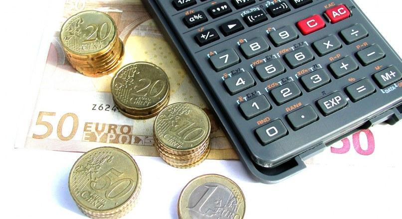 Аннуитетная схема погашения кредита — что это?