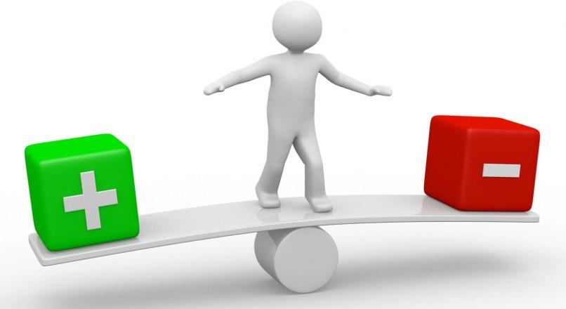 Что выгоднее при досрочном погашении кредита — сократить срок или платеж?