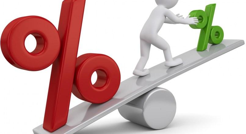 Как начисляются проценты в Сбербанке если досрочно погасить кредит