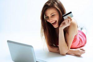 как оплатить кредит втб 24 через интернет