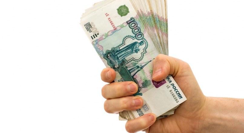 рефинансирование кредитов отзывы втб