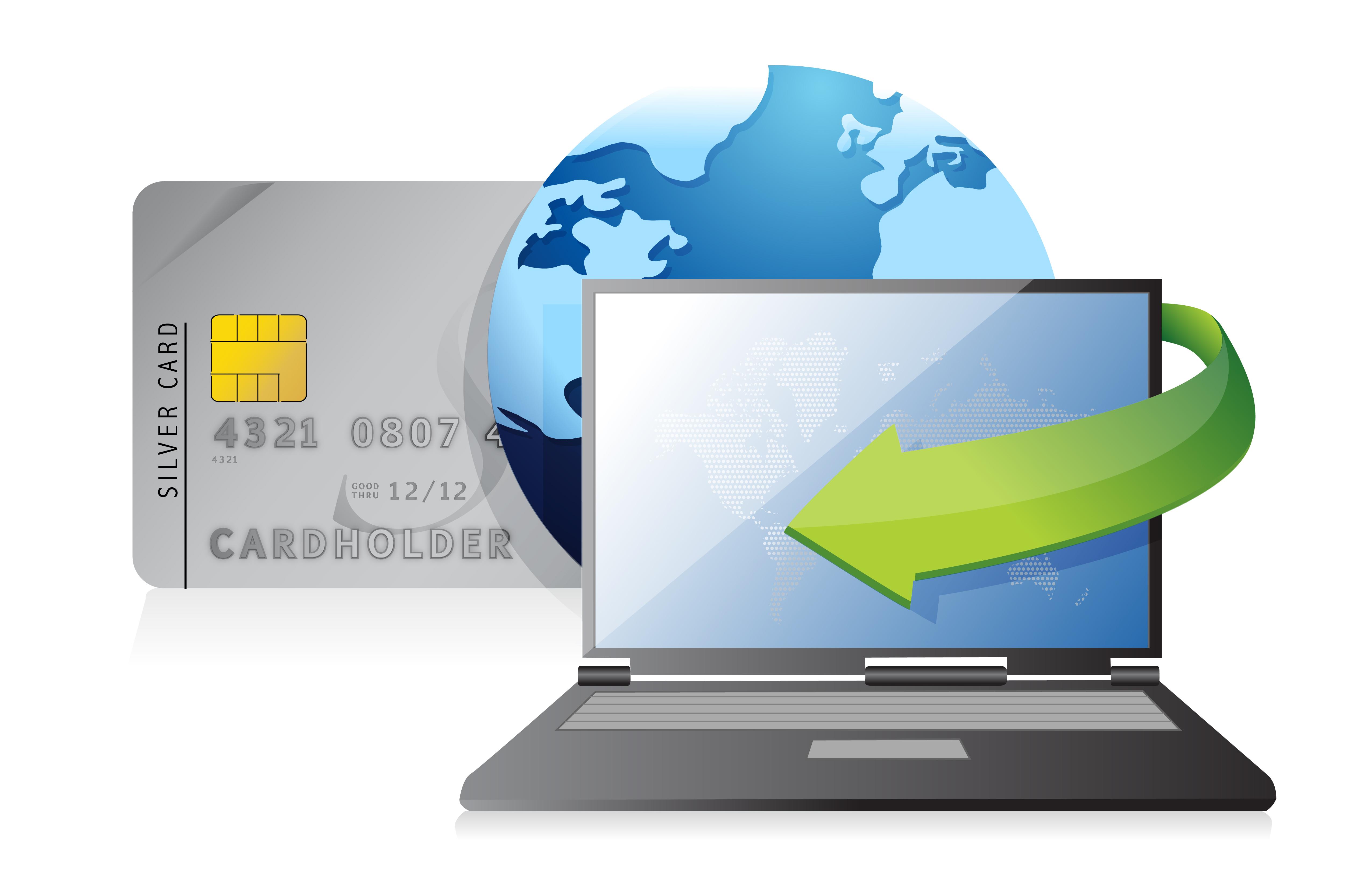 оформить кредит телефон онлайн с моментальным решением