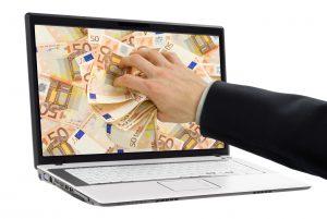 онлайн займы на карту в быстро деньги