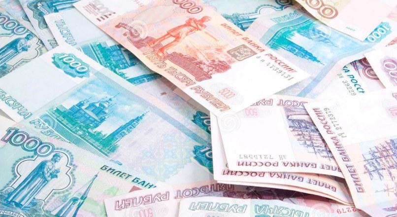 Под какой процент можно взять кредит в Сбербанке пенсионеру