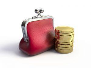 получить кредит для пенсионеров в сбербанке