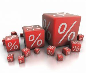 процентная ставка на кредит для пенсионеров в сбербанке