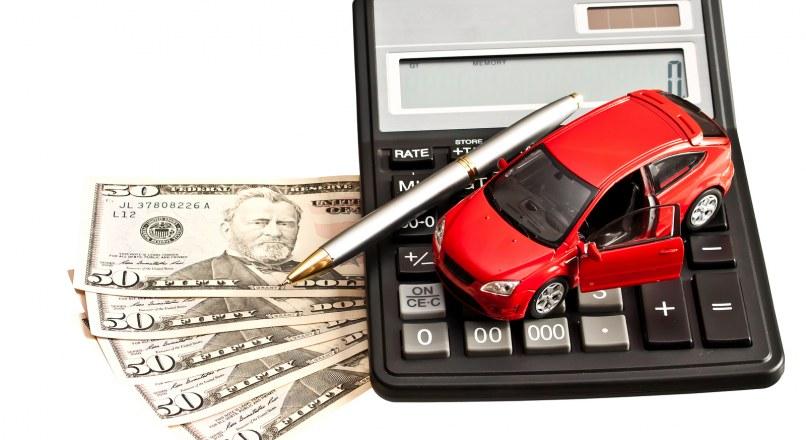 Автокредит или потребительский кредит — что выгоднее сегодня?
