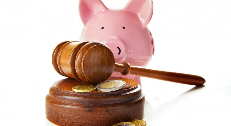 Что делать если Сбербанк подал в суд за неуплату кредита