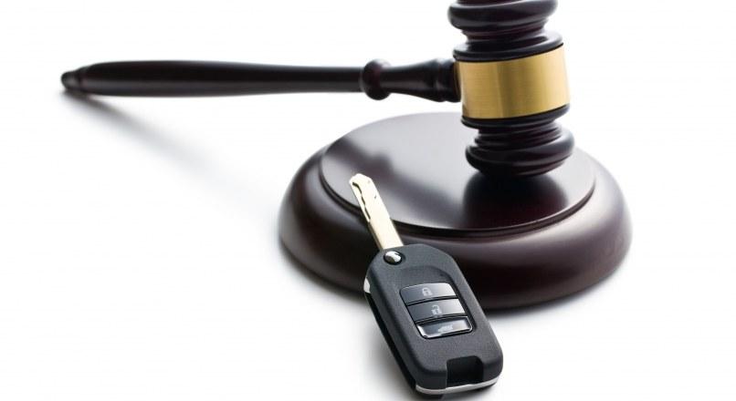 Что могут конфисковать судебные приставы за неуплату кредита