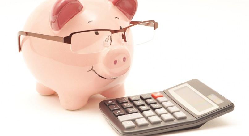 Каспи банк просрочка кредита