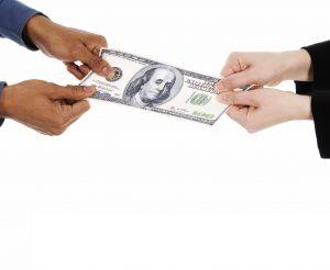 Если кредит взят в браке кто его выплачивает после развода