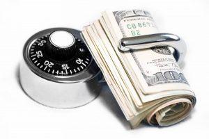 где можно получить кредит с плохой кредитной историей
