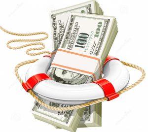 как оформить кредит в сбербанке через интернет за несколько минут