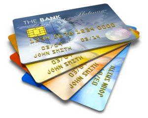 можно ли перевести деньги с кредитной карты на другую карту