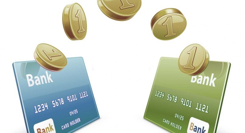 можно ли переводить деньги с кредитной карты тинькофф на другую карту тинькофф как перевести деньги с карты сбербанка на телефон теле2 через телефон 900 другому абоненту