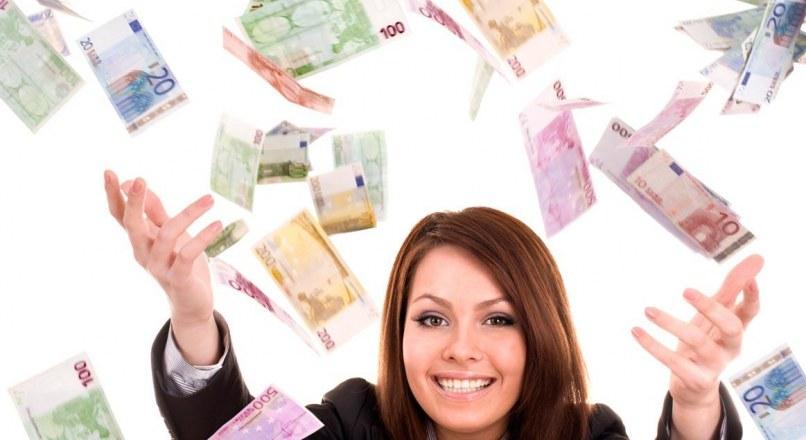 Срочный онлайн займ с негативной кредитной историей
