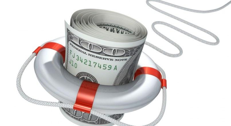 Займы онлайн моментально с плохой кредитной историей