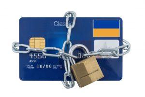 chto-delat-esli-zablokirovali-kartu-sberbanka-po-podozreniyu-v-moshennichestve
