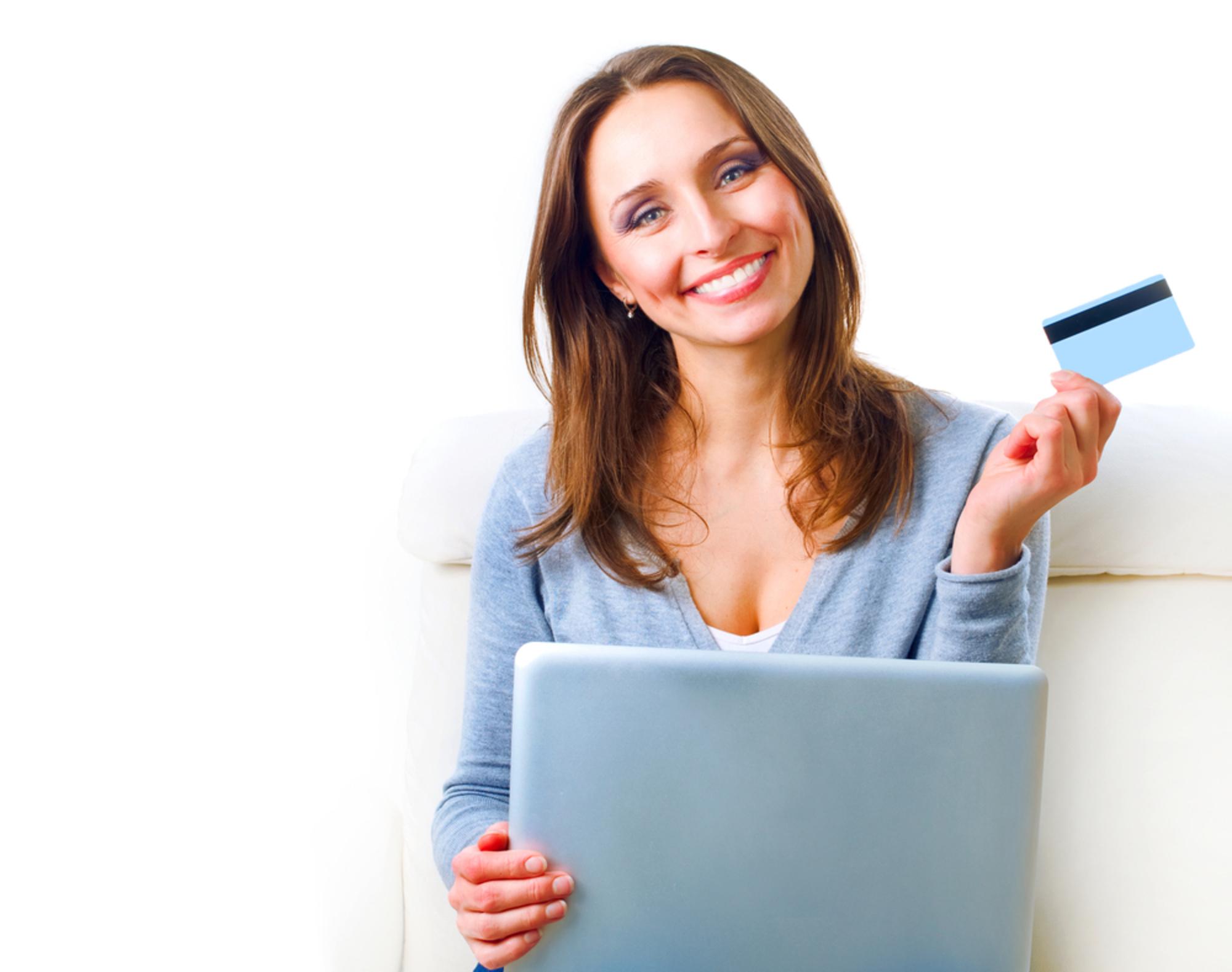 как в бадоо получить бесплатно кредиты