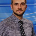 Иван Шатов