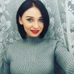 Елизавета Викторовна